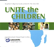 Unite the children
