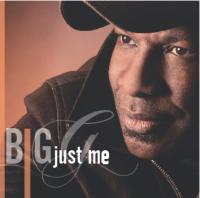 Big G. Just me