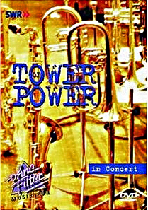 Tower Of Power - ohne Filter